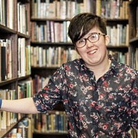 Lyra McKee's family thank public for outpouring of love