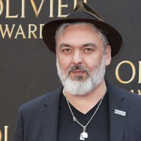 Jez Butterworth 'extremely honoured' after The Ferryman scoops nine Tony nods
