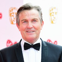 Bradley Walsh to host late night one-off special