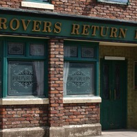 Jane Hazlegrove joins Coronation Street cast
