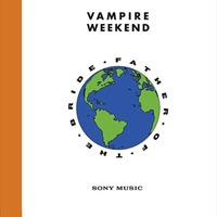 Album reviews: Vampire Weekend, Editors, The Wildhearts, Johnny Lloyd