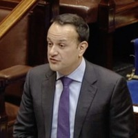 Taoiseach calls for compromise ahead of fresh Stormont talks