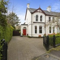 Property: A family home to savour