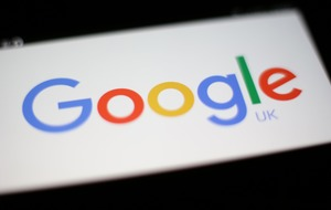 Google to let users delete location and activity history