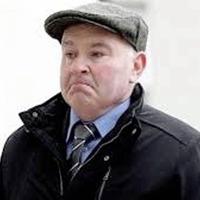 Tipperary farmer found guilty of murdering love rival DJ Moonlight