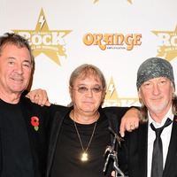 Director stole £2.4m from companies behind Deep Purple's back catalogue