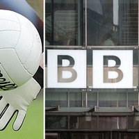 BBC to show two extra GAA Ulster championship games this summer