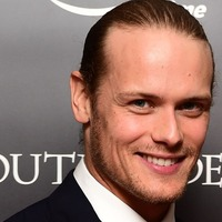 Prince Charles to meet Outlander star Sam Heughan in Glasgow