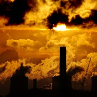 UK must cut greenhouse gases to zero by 2050, warn Government advisers