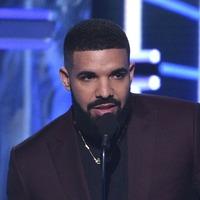 Billboard Music Award winner Drake calls for more respect between artists