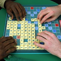 What's OK? List of new Scrabble words announced