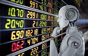 Artificial intelligence and its impact on accountancy