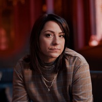 Lucy Spraggan: The X Factor was toxic – I had to claw my personality back
