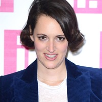 Phoebe Waller-Bridge to bring Fleabag show to West End