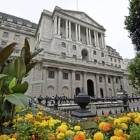 Rate hikes still on the table despite Brexit uncertainties, says Bank