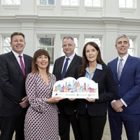 Chamber launches international division to help firms grow globally post-Brexit
