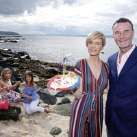 Morelli's ice cream parlour refit brings new jobs to Portstewart
