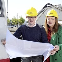 New eateries will serve up jobs boost at The Junction