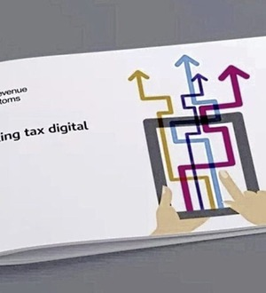 Penalty warning for those who enrol too early for Making Tax Digital