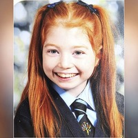 Tributes to 'brave' Claire (13) who died after 24th time on life support