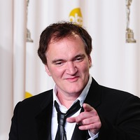 Quentin Tarantino's Once Upon A Time In Hollywood to premiere at Cannes