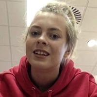 14-year-old boy accused of murdering schoolgirl Ana Kriegel in dock