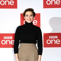 Viewers moved by Vicky McClure's show about dementia