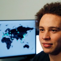 UK cyber-security expert admits developing malware to steal banking data