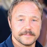Stephen Graham dubbed 'Animal' after nearly breaking Leonardo DiCaprio's leg