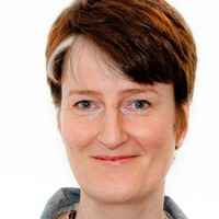 Gardeners' Question Time's Kathy Clugston: I had chat with BBC about equal pay