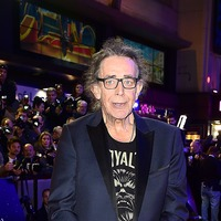 Peter Mayhew has a spot in cinematic history as beloved Wookiee Chewbacca
