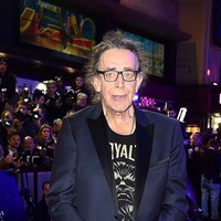 Chewbacca actor Peter Mayhew hailed as 'the gentlest of giants' following death
