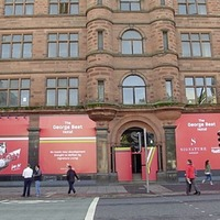 Sale of Kenwright's prime Liverpool properties 'will help fund Belfast hotels'