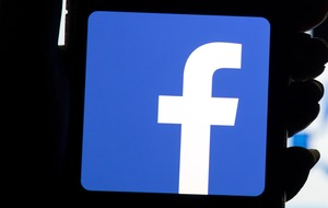 Facebook 'considering its own bitcoin for payments'
