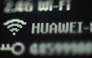 30 nations pitch internet security rules amid Huawei concern