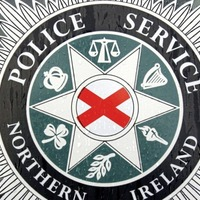 Men charged with drug offences following PSNI investigation into SE Antrim UDA