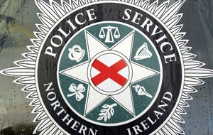 Two men charged with attempted child abduction in Ballymena