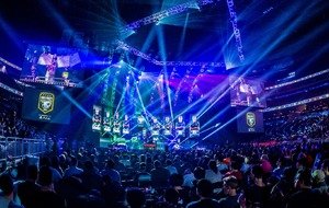 New Call of Duty esports league confirms its first city-based teams