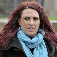 Jayda Fransen sentenced to community service over Islam speech
