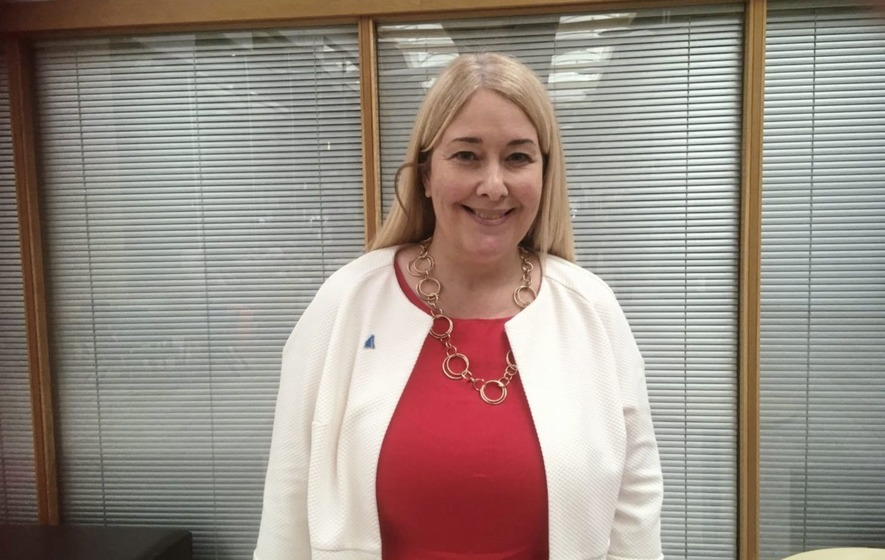 DUP Lose Three Seats And Alliance Gain Three In Ards And