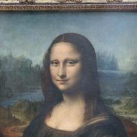 Leonardo da Vinci 'left with claw hand after fainting episode'