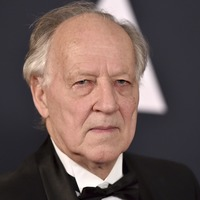 Werner Herzog praises 'phenomenal' new Star Wars series Mandalorian