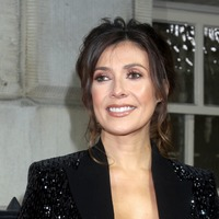 Kym Marsh on Nigel Lythgoe's 'fat' jibe: He saw a weakness and picked on it