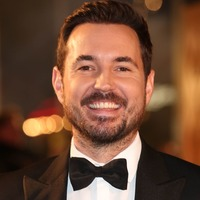 Line Of Duty's Martin Compston ready for series to be over
