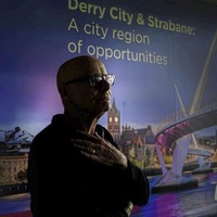 Election results: Derry and Strabane