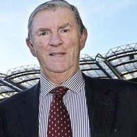 Eugene McGee, GAA manager who masterminded Offaly's dramatic last-gasp 1982 All-Ireland win, dies