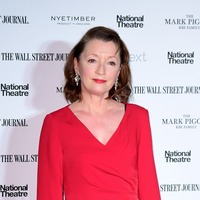 Mum's depiction of middle-aged love is refreshing, says Lesley Manville
