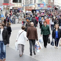 New councillors must deliver for town centres