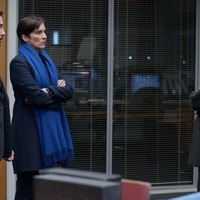 Nine million tune in for Line Of Duty finale