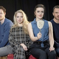 Lyric stages Tennessee Williams's classic play A Streetcar Named Desire